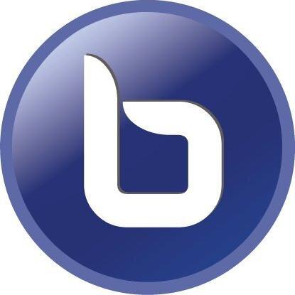 BigBlueButton