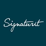 Signaturit Solutions Electronic signature