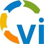 viRTF