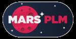 Mars PLM