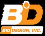 Bid Design