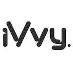 iVvy Venue Management
