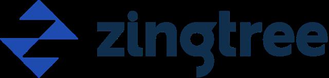 Zingtree logo