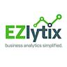 EZlytix Reviews
