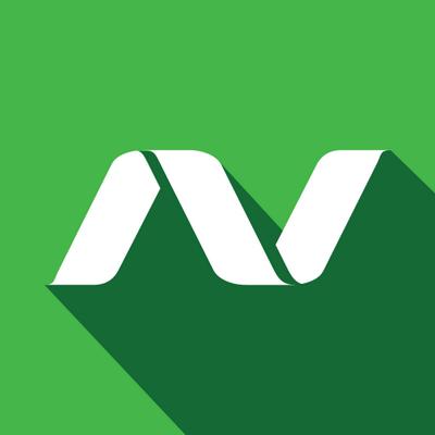 Nobly logo