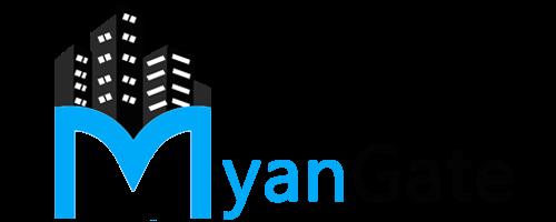 MyanGate