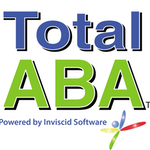 Total ABA