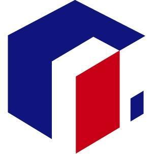 PolyPM logo