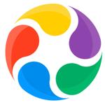 MarkMe logo