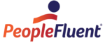 PeopleFluent Performance