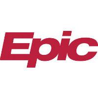 EpicCare EMR logo
