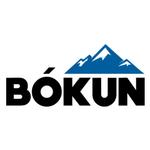 Bokun logo