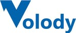Volody Contract LifeCycle Management