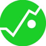 ONE DATA Platform