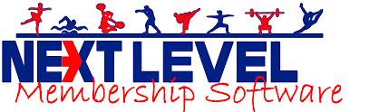 Next Level Membership Software