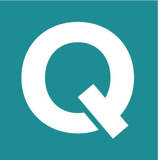 Qooling logo