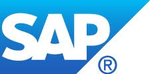 SAP S/4HANA Finance Logo