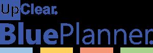 BluePlanner logo