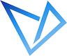 VIZOR IT Asset Management Reviews
