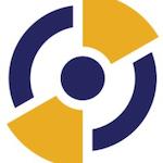 Shopfloor-Online