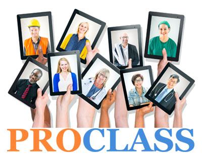 ProClass