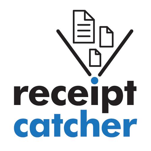 Receipt Catcher EVO