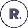 Refresh Reviews