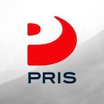 Pris IP Manager