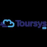 TourSys Cloud