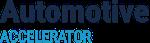 Automotive Accelerator