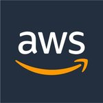 Amazon EC2 Spot logo