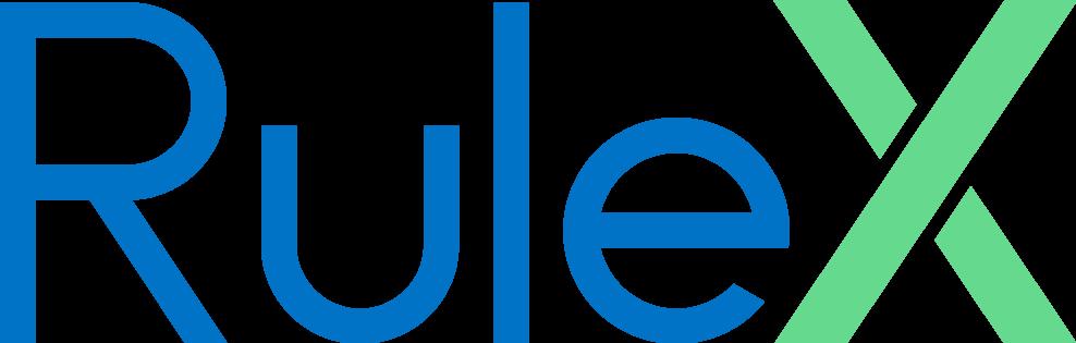 Rulex
