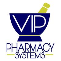 VIP Pharmacy Management System