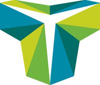 Test Lodge logo