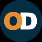Opendock logo