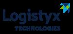Logistyx TME