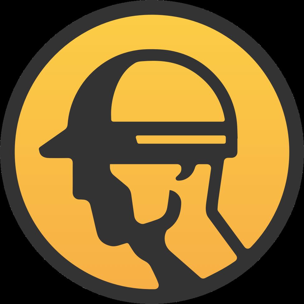 Fieldwire logo