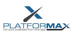 Platformax