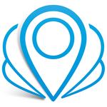 helloCash logo