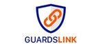 GuardsLink