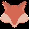 ChatFox Reviews