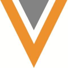 Veeva QualityOne EQMS