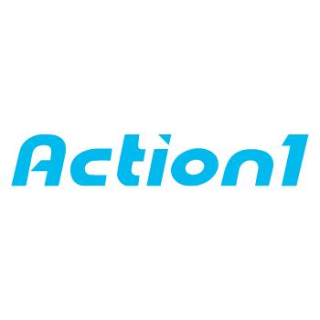 Action1 RMM