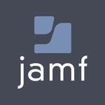 Jamf Protect