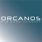 Orcanos DMS
