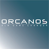 Orcanos DMS Reviews