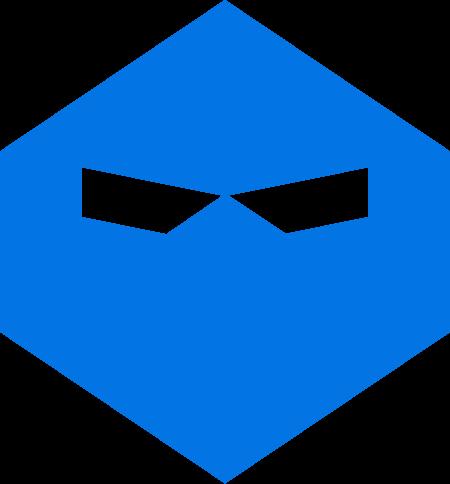 WebinarNinja logo