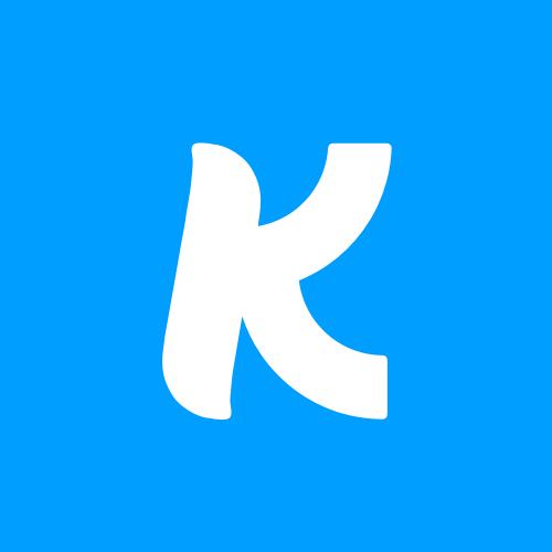 Kindrid logo