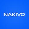 NAKIVO Backup & Replication Reviews