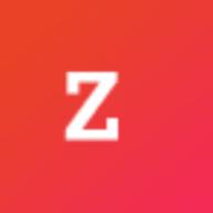 ZibDX